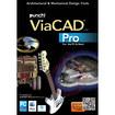 ViaCAD Pro Version 7.0