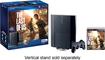 Sony - PlayStation 3 The Last of Us Bundle - 500GB