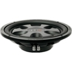 Powerbass - AutoSound Woofer