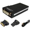 AddOn - USB 2.0 to DVI Multi Monitor Adapter/External Video Card