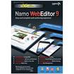 WebEditor v.9.0
