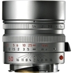 Leica - SUMMILUX-M 50 mm f/1.4 Fixed Focal Length Lens