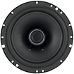 Planet Audio - Sphere Speaker - 150 W RMS - 300 W PMPO - 2-way - Black