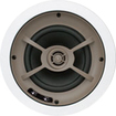 Proficient Audio - 2-way 150 W Speaker