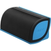 Nyne - 2.0 5 W Home Audio Speaker System - Wireless Speaker(s) - Black, Blue