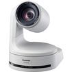 Panasonic - Cable Network Camera - White