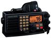 Standard Horizon - Quantum Marine Radio