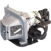 Premium Power Products - Lamp for Dell Front Projector