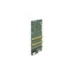NEC - PBX Circuit Card