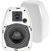 BIC America - Adatto Dv52Siw Adatto Indoor Outdoor Speakers - Multi