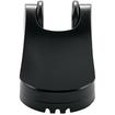 Garmin - 010-11677-00 quick release mount For echo 100, 150 & 300c fishfinders