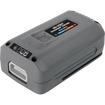 Snow Joe - 40-Volt EcoSharp Lithium-Ion Battery