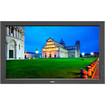 """NEC Display - 32"""" High-Performance LED-Backlit Commercial-Grade Display with Integrated Tuner - Multi"""