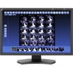 "NEC Display - MultiSync 30"" GB-R LED LCD Monitor - 16:9 - 7 ms - Black"