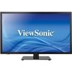 "Viewsonic - 32"" 1080p LED-LCD TV - 16:9 - HDTV 1080p - Black"