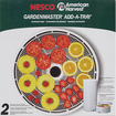 Nesco - Add A Tray - Set of 2