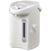 SPT - SP-3201: Hot Water Dispenser with Dual-Pump System (3.2L)