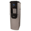 SoleusAir - WA2-02-50 Aqua Sub Water Cooler with Hot/Cold Dispenser & Bottom Bottle Loader