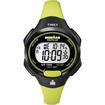 Timex - Ladies T5K527 Ironman 10-Lap Watch - Bright