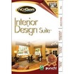 Interior Design Suite with Nexgen Technology - Complete Product - 1 User