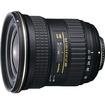 Tokina - 17 mm - 35 mm f/4 Wide Angle Zoom Lens - Multi
