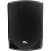 Seismic Audio - MainShock 600 W Home Audio Speaker System