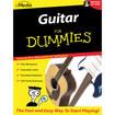 Emedia Music - Guitar for Dummies Deluxe
