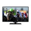 """Sansui - Accu - 32"""" Class (31-1/2"""" Diag.) - LED - 720p - 60Hz - HDTV"""