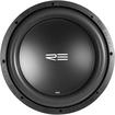 RE Audio - 750 W Woofer