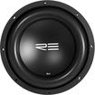 RE Audio - 1200 W Woofer