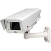 Axis - Camera Enclosure