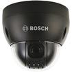 Bosch - AutoDome Indoor/Outdoor Cable Surveillance Camera - Charcoal