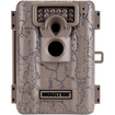 Moultrie - Trail Camera