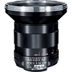 Zeiss - Distagon T* ZE 21mm f/2.8 Super Wide Angle Lens - Black