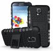 JKase - Smartphone Case - Black - Black
