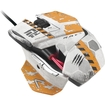 Mad Catz - Titanfall R.A.T.3 Mouse for PC
