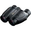 Nikon - Nikon 7277 8 X 25mm Travelite Vi Binoculars