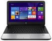 "HP - 340 G1 14"" Laptop - Intel Core i3 - 4GB Memory - 500GB Hard Drive - Silver - Silver"