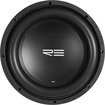 RE Audio - 450 W Woofer