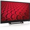"""Vizio - 24"""" 1080p LED-LCD TV - 16:9 - Black"""