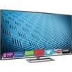 "VIZIO - M-Series - 80"" Class (80"" Diag.) - LED - 1080p - 240Hz - Smart - HDTV - Black"