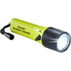 Pelican - StealthLite Recoil LED Flashlight (35mm) w/ Photoluminescent Shroud - Yellow