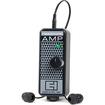 Electro-Harmonix - HEADAMP Headphone Amp Portable Practice with Amp Battery