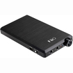 FiiO - Mont Blanc Portable Headphone Amplifier