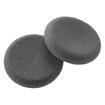 Plantronics - Ultra soft Foam Ear Cushion - Foam