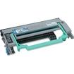 Toshiba - OD170F Drum for e-Studio 170F Laser Fax Machines - Black
