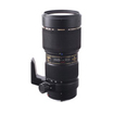 Tamron - SP AF 70-200mm f/2.8 Di LD Macro Telephoto Zoom Lens for Select Sony DSLR Cameras - Black
