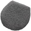 Plantronics - Ear Muff for Headset Ring CS50/55