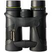 Vanguard - Spirit XF 8420 8 x 42mm 100% Waterproof Binoculars