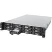 NETGEAR - ReadyNAS 4220 2U 12-Bay 12x3TB Enterprise Drives w/ 2x 10GbE